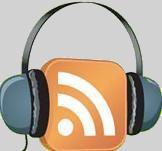 Ben's Audio Blog