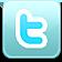 Ben's Twitter
